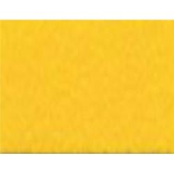 Poli-flock 510 geel