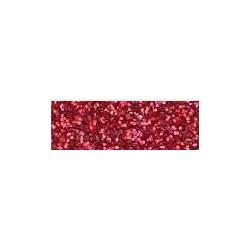 Pearl rood