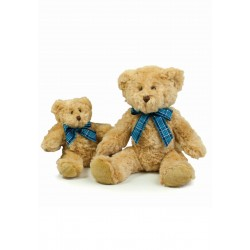 Bracken bear MM01