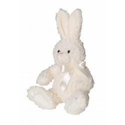 Rabbit 36 cm MM018