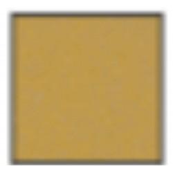 4339 Superior Glitter goud