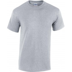 GI4100 - Premium Cotton® wit