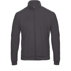 CGWUI26 - ID.206 Full Zip antracite