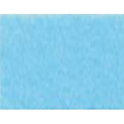 Poli-flock 505 licht blauw