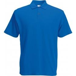 SC63214 - Original Polo forest royal blue