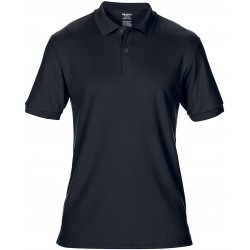 GI75800 - DryBlend® polo zwart