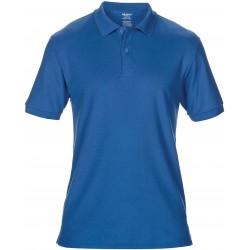 GI75800 - DryBlend® polo royal blue