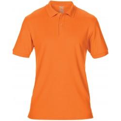 GI75800 - DryBlend® polo fluo oranje