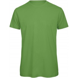 CGTM042 - Organic Cotton real green