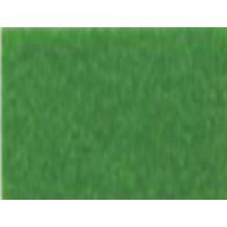 Poli-flock 507 groen