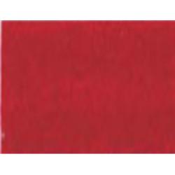 Poli-flock 508 rood
