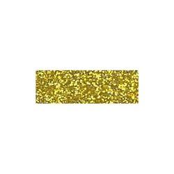 Pearl goud