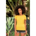 -50% Fruit of the loom Lady-fit Original T