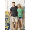 -30% Fruit of the loom Valueweight T