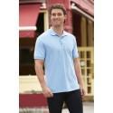 Gildan Ultra Cotton™ Adult Piqué Polo