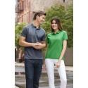 -30% va 7.94 euro Gildan Premium Cotton® Adult Double Piqué Polo