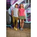 Organic Cotton Crew Neck T-shirt Inspire -40%