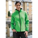 R231F - Core Ladies Printable Soft Shell RESULT